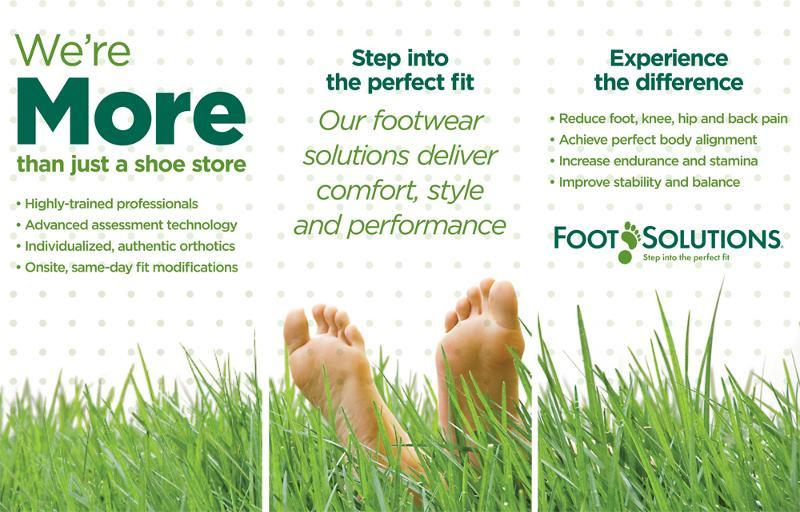 Foot Solutions Jacksonville Beach image 10