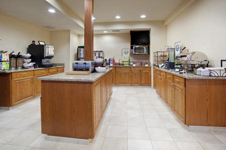 Country Inn & Suites by Radisson, Greeley, CO image 3