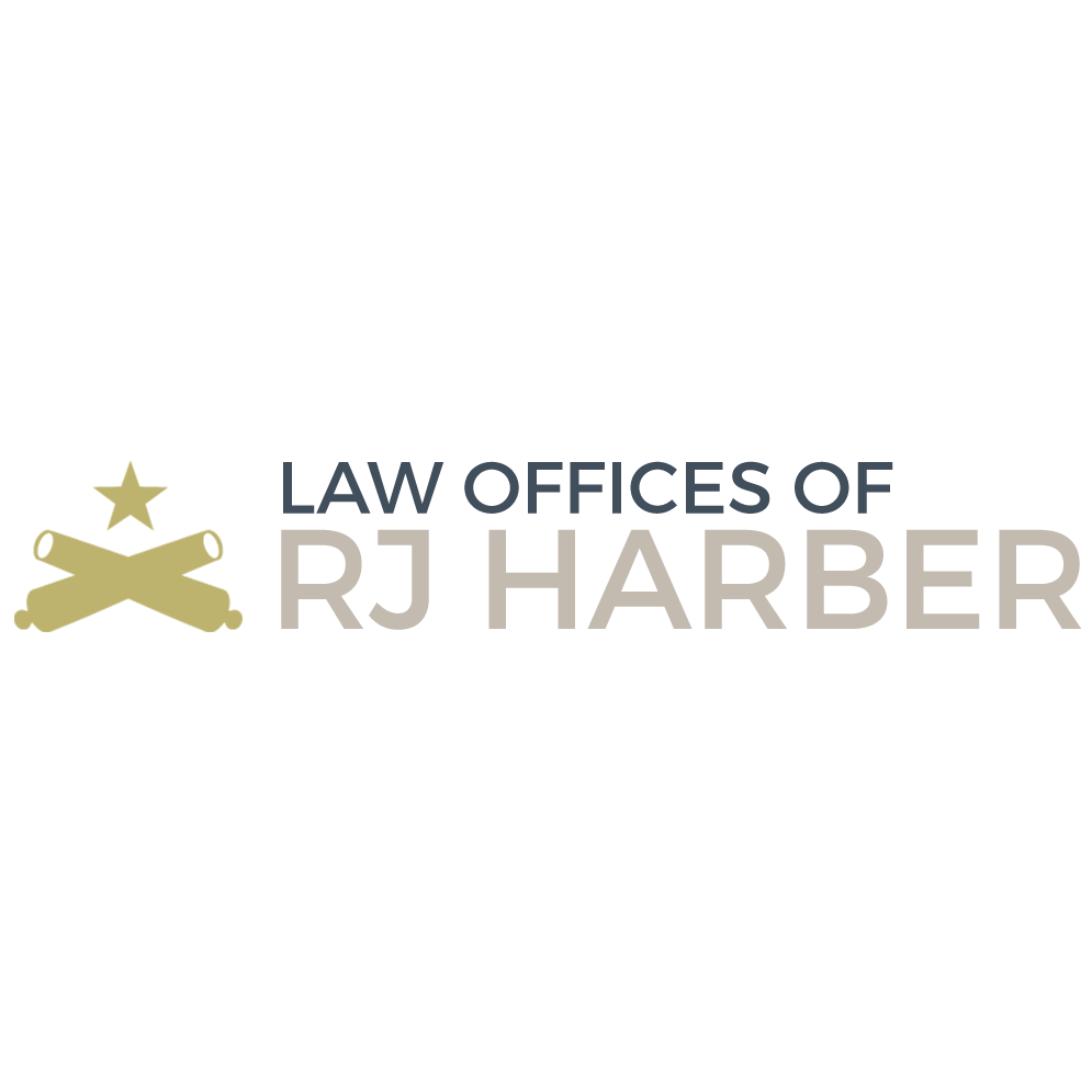 The Law Office Of RJ Harber image 1