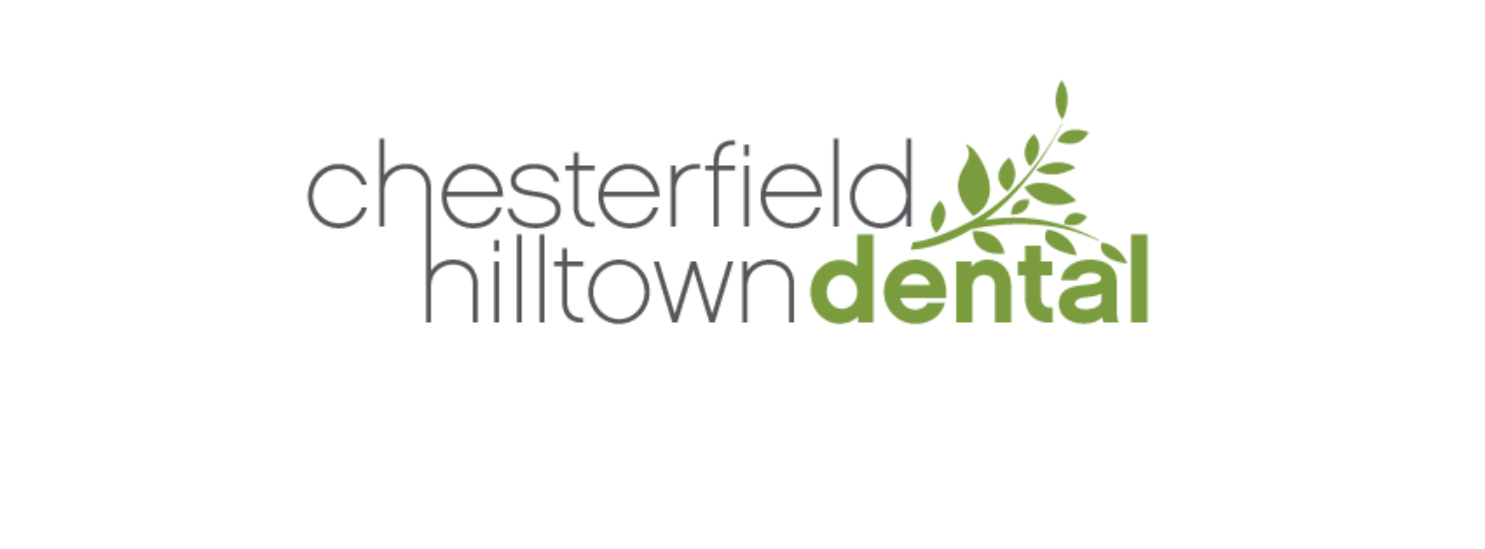 Chesterfield Hilltown Dental DDS image 0