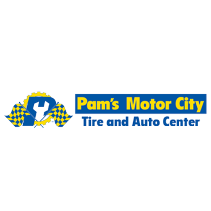 Pam 39 s motor city in fort myers fl 33966 citysearch for Electric motor repair fort myers