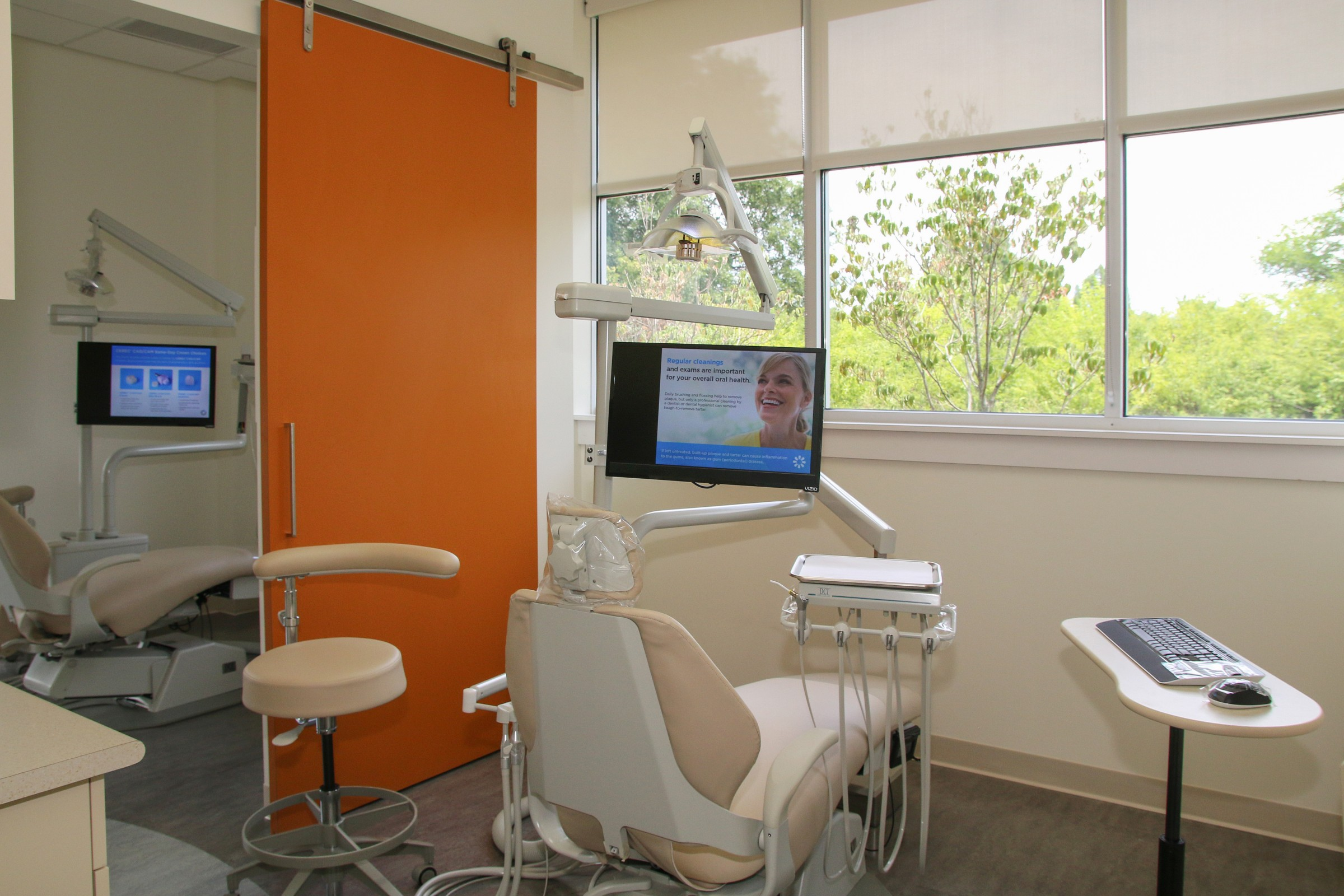 Chesterfield Smiles Dentistry image 6