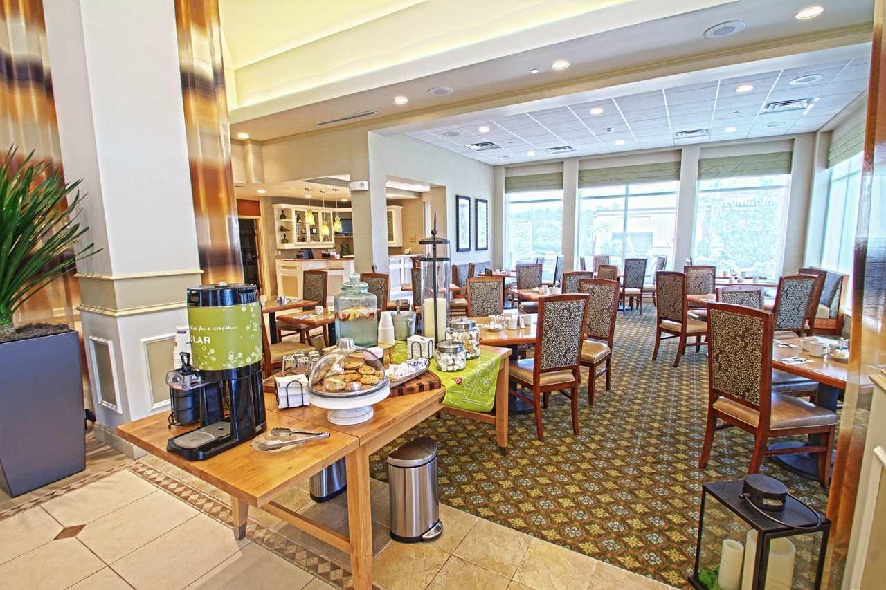 Hilton Garden Inn Lakewood Lakewood Nj Business Page