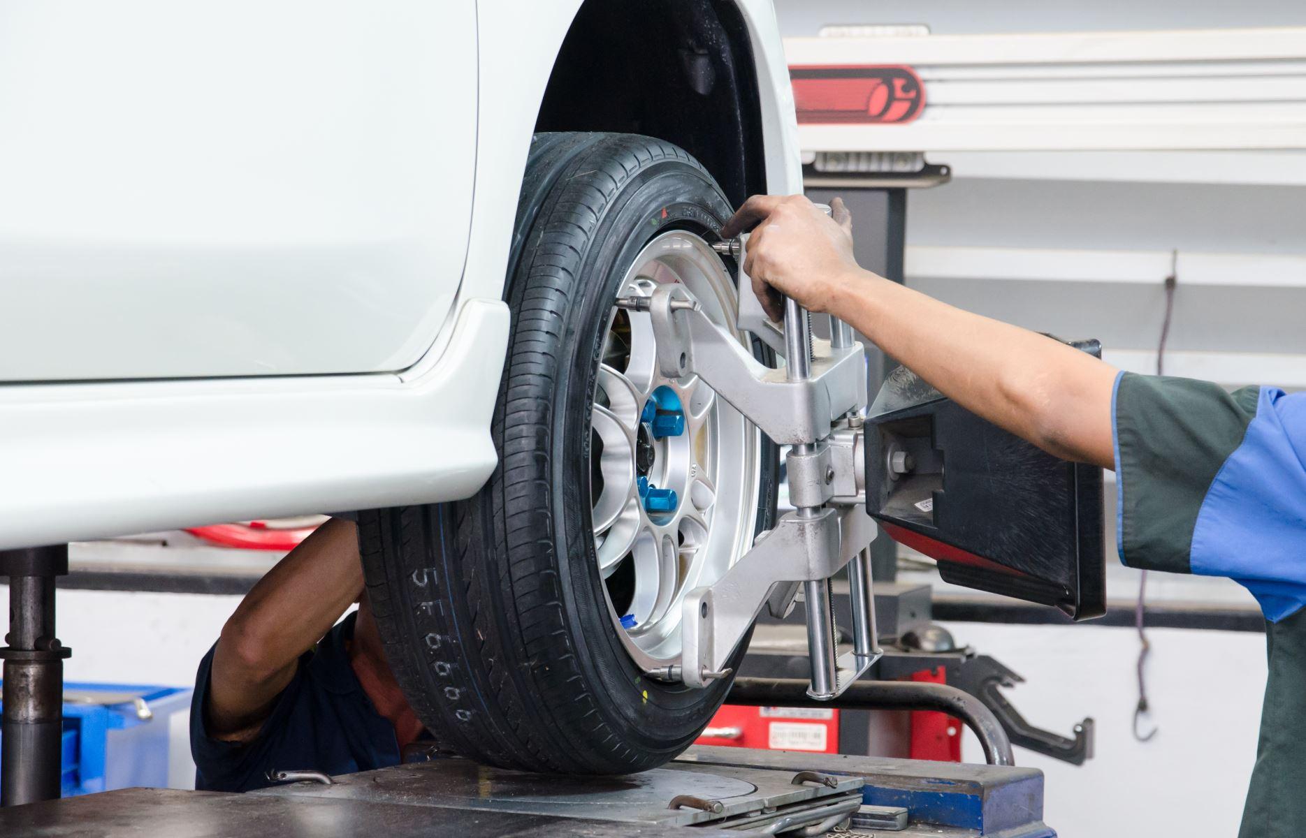 Phil's Pro Auto Service image 3