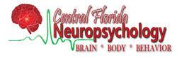 Susan L. Crum, Psychologist, Central Florida Neuropsychology image 1