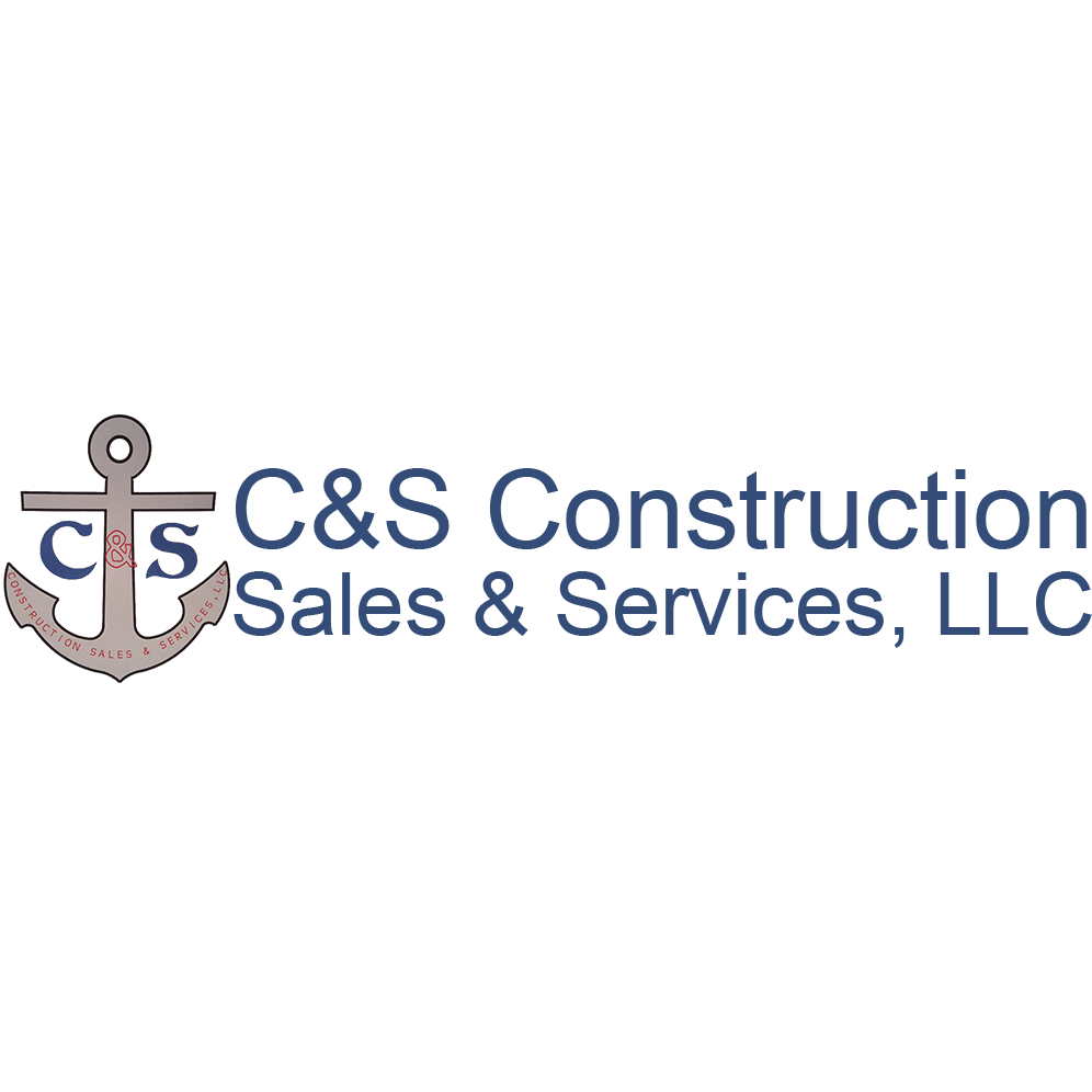 image of C and S Dirtworks, LLC