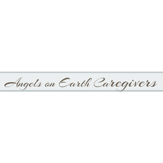 Angels on Earth Caregivers image 6