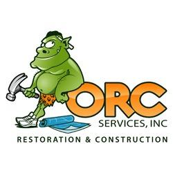 ORC Services, Inc. image 4