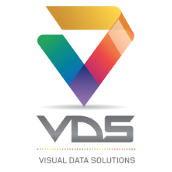 Visual Data Solutions, Inc.