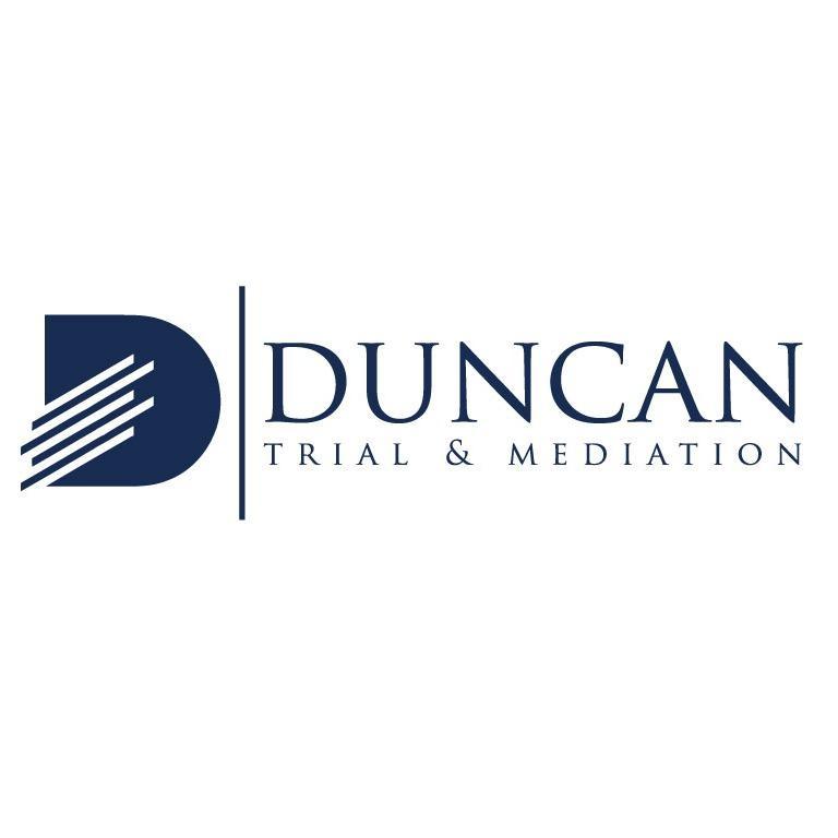 Duncan Trial & Mediation image 5