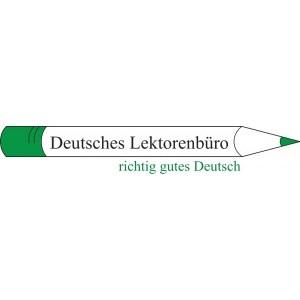 Deutsches Lektorenbüro