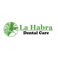 La Habra Dental Care