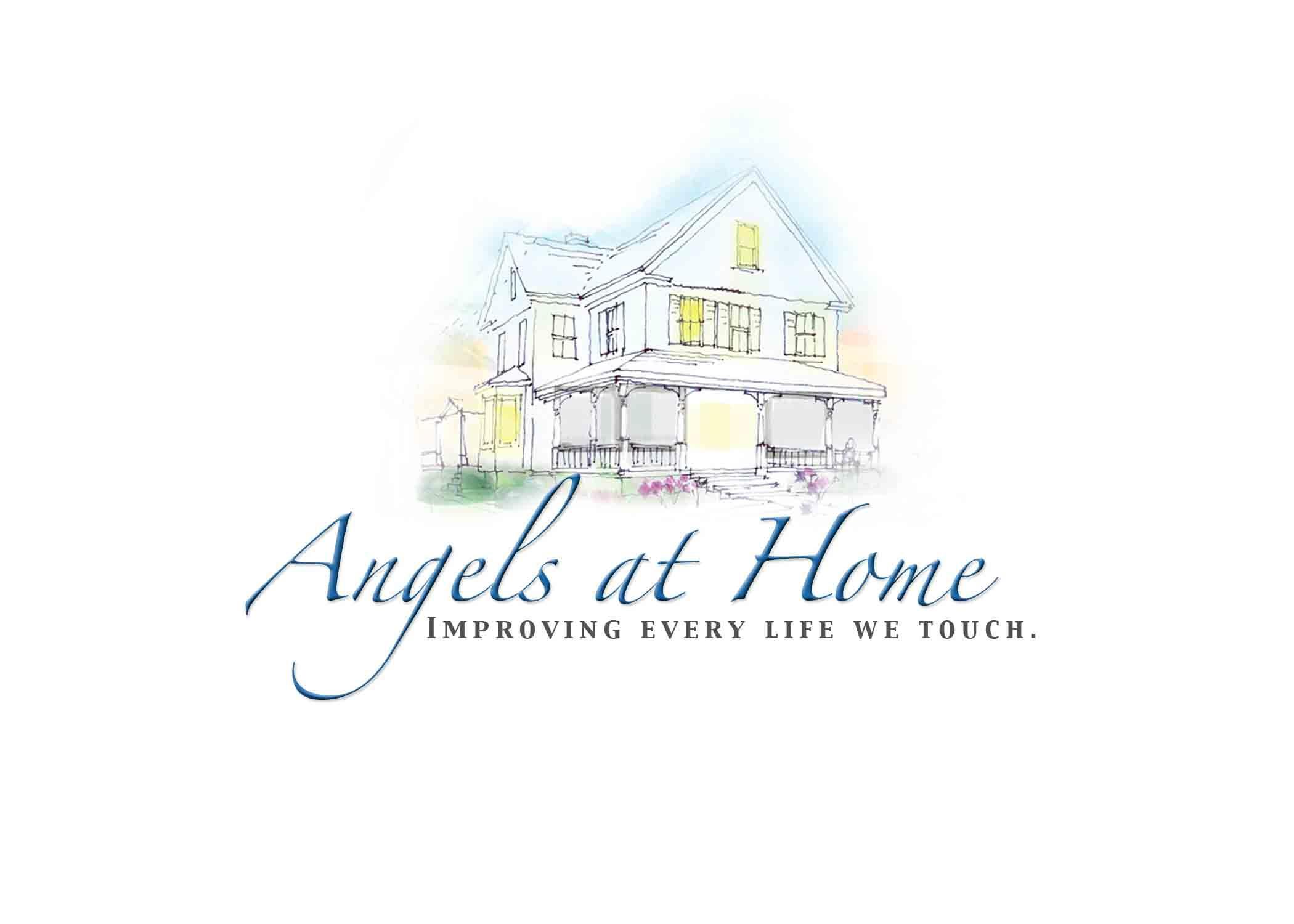Angels At Home Second St Macon GA Home Health Service MapQuest - Mapquest macon ga