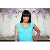 Beautiful Bridal with Keasha Rigsby - DETROIT