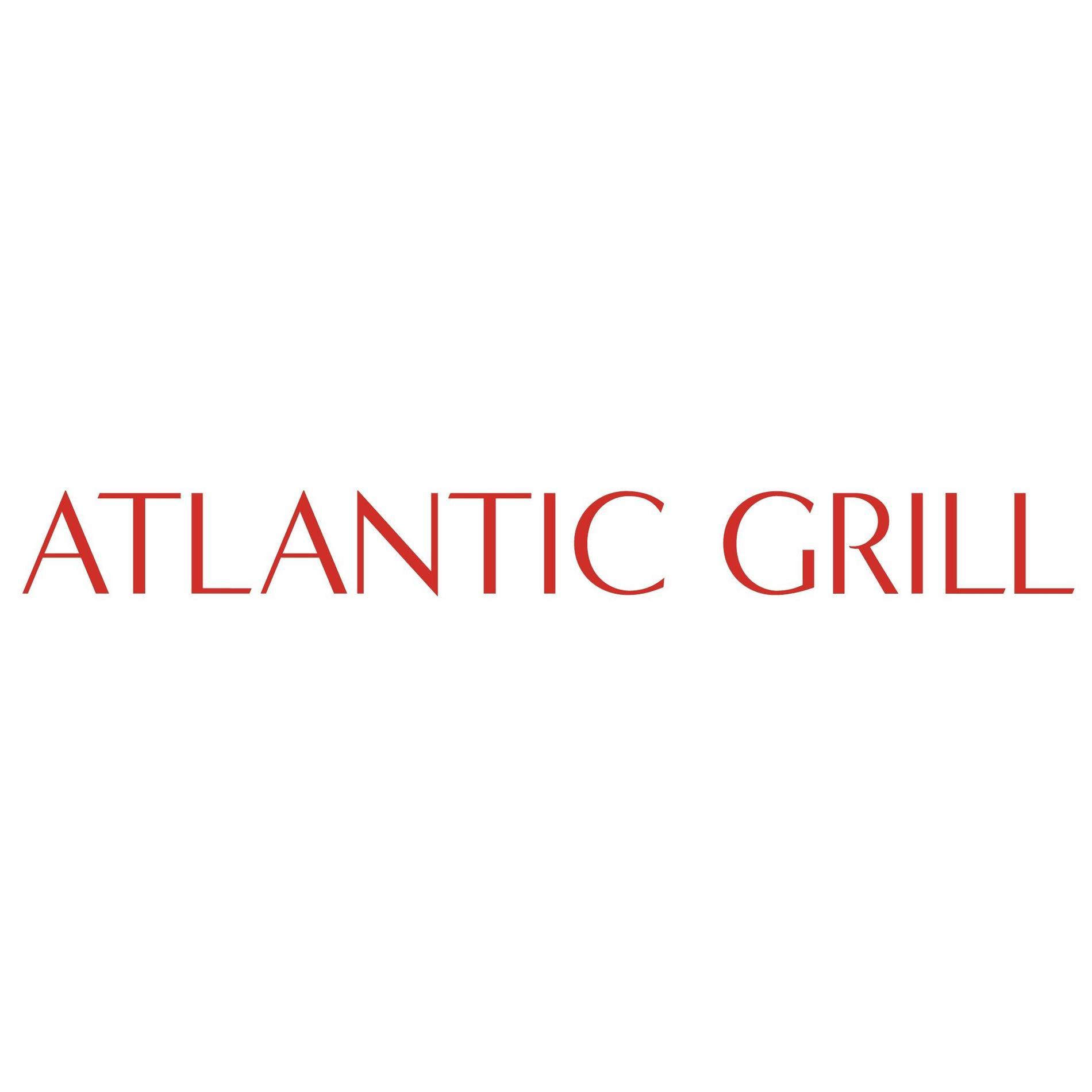 Atlantic Grill image 3
