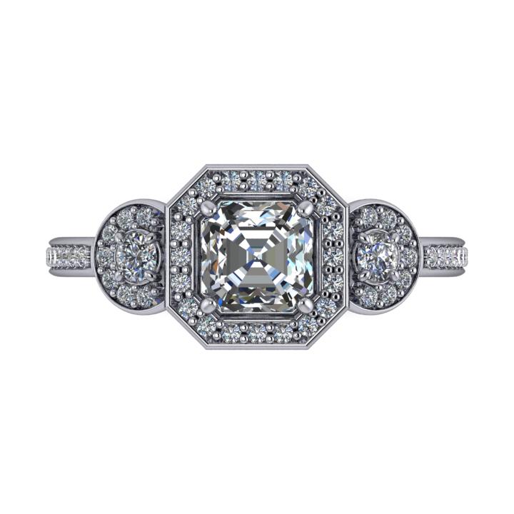 Edwards Custom Jewelry & Repair image 9