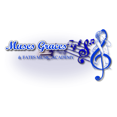 Muses Graces & Fates Music Academy image 6