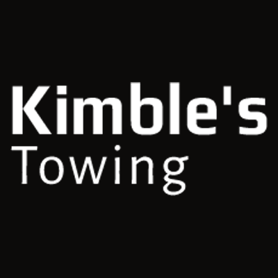 Kimble's Towing image 0
