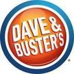 Dave & Buster's Omaha