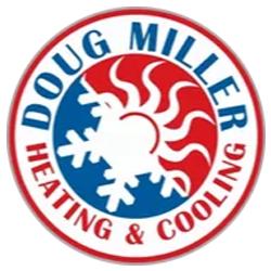 Doug Miller Heating & Cooling