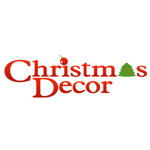 Christmas Decor of South Florida
