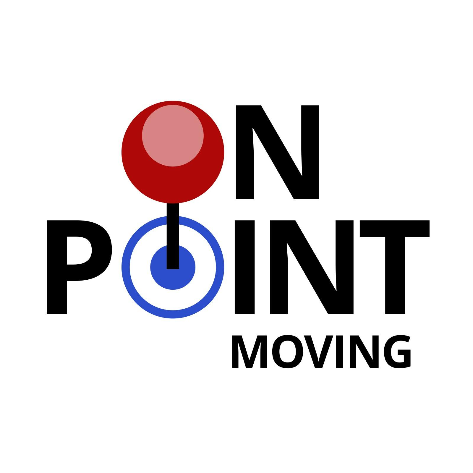 On Point Moving image 15
