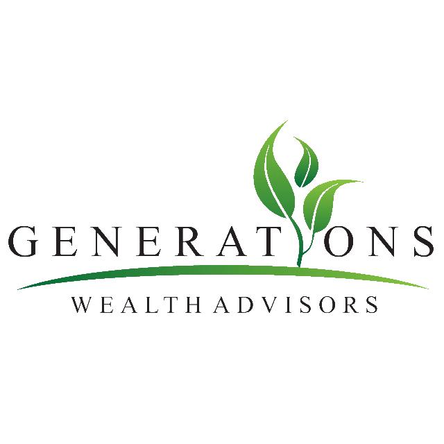 Generations Wealth Advisors image 7