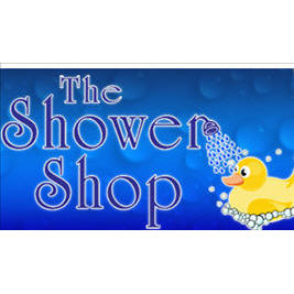 The Shower Shop/Glass & Mirror Specialist