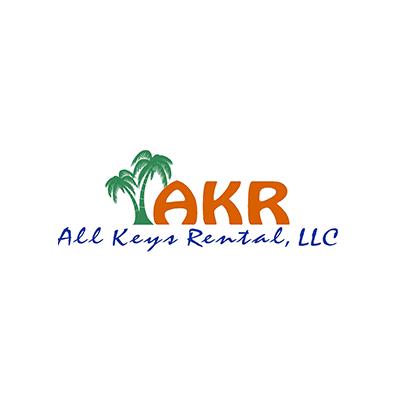 All Keys Rental, LLC