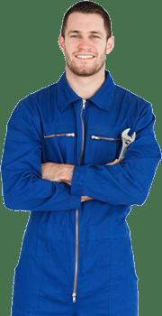 David M. Grimaldi Plumbing & Heating image 0