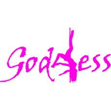 Goddess Fitness Dance