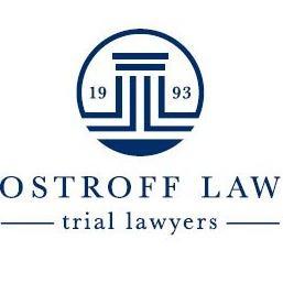 Ostroff Injury Law image 5