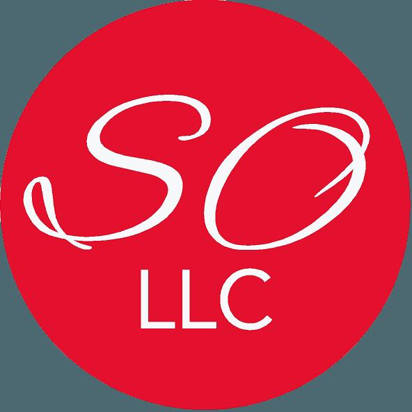 Sean Orthotics LLC image 0