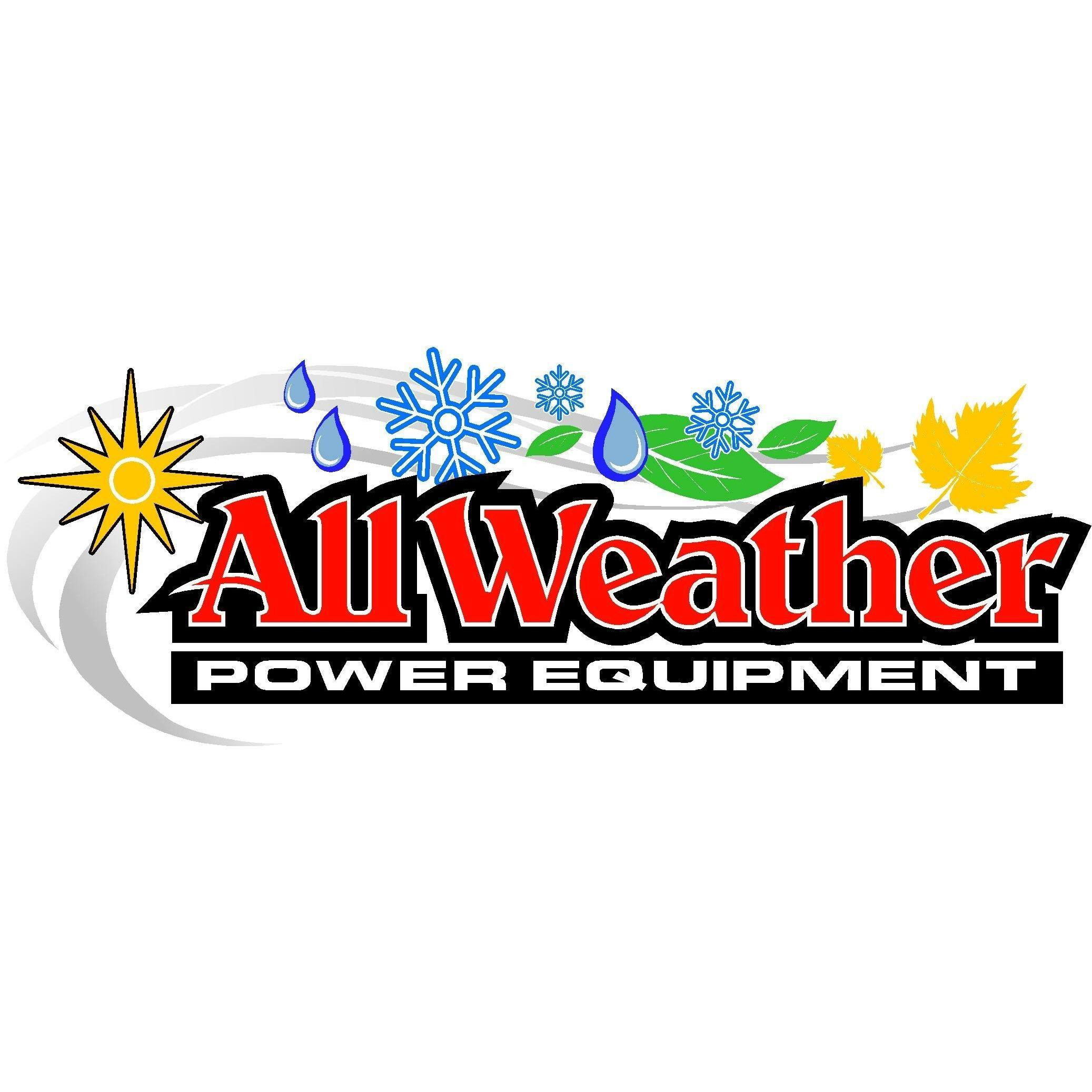 All Weather Power Equipment image 3