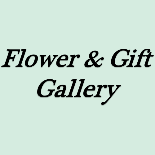 Flower & Gift Gallery image 10