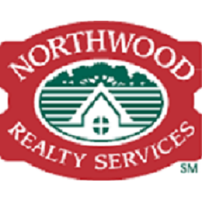 Marty Campana at Northwood Realty Services