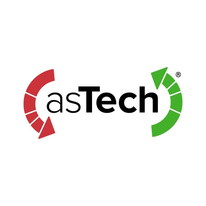 asTech®