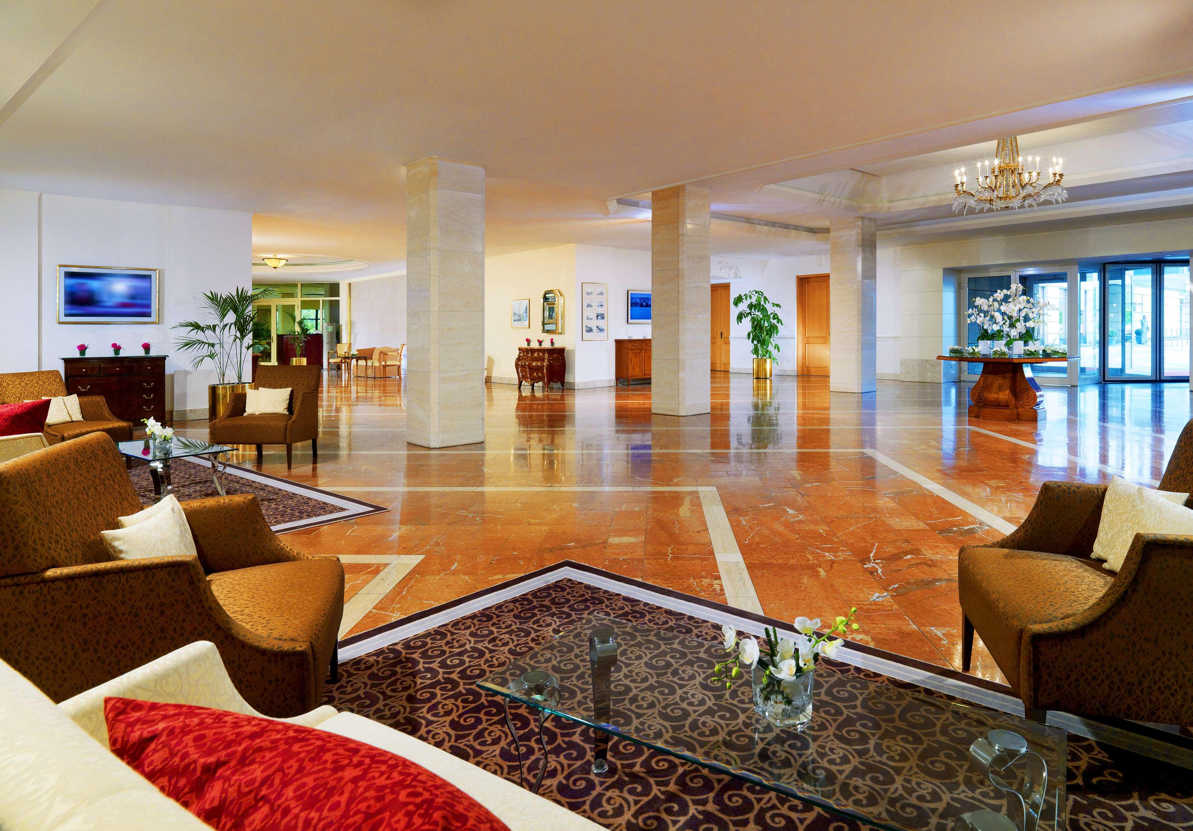 the westin bellevue dresden hotels hotels restaurants dresden deutschland tel 03518. Black Bedroom Furniture Sets. Home Design Ideas