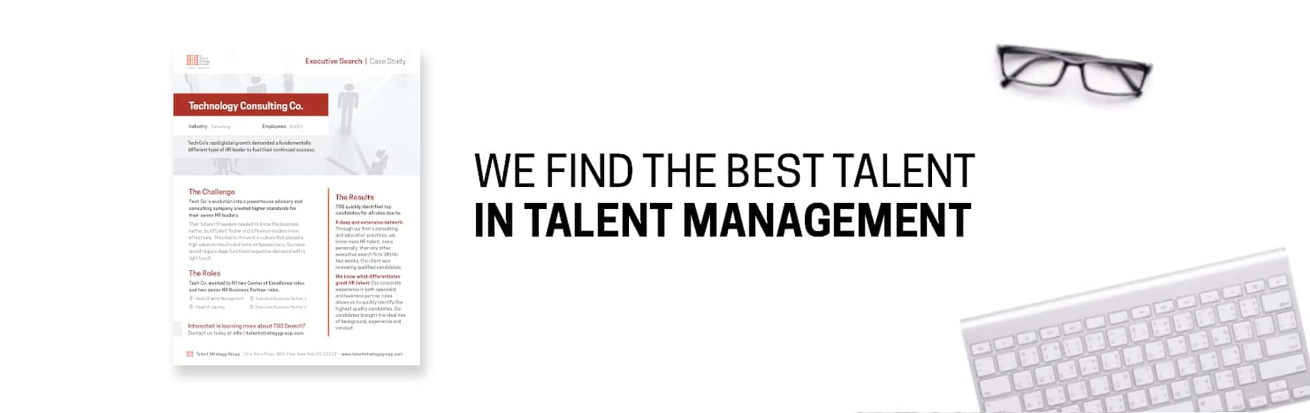 Talent Strategy Group image 4