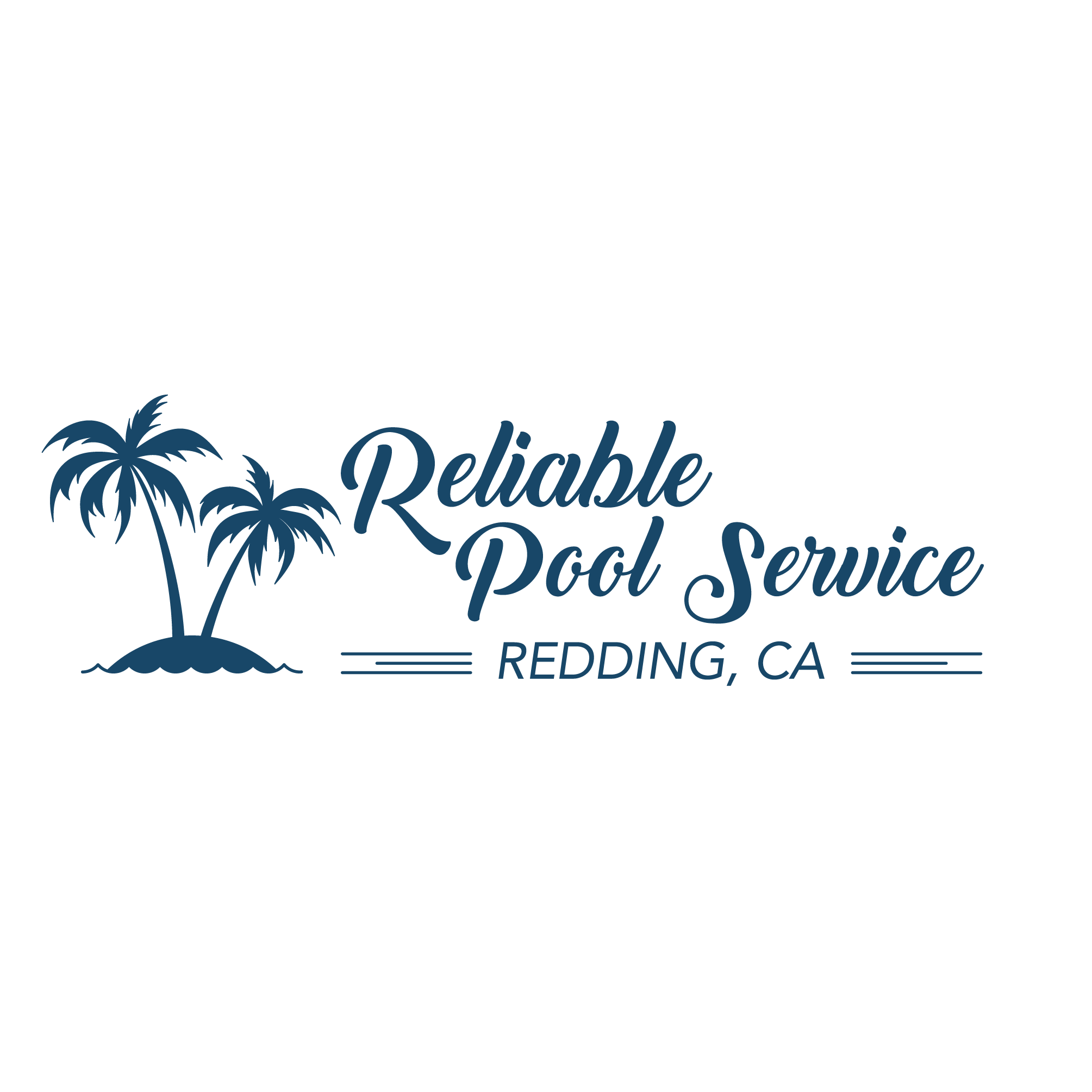 Reliable Pool Service