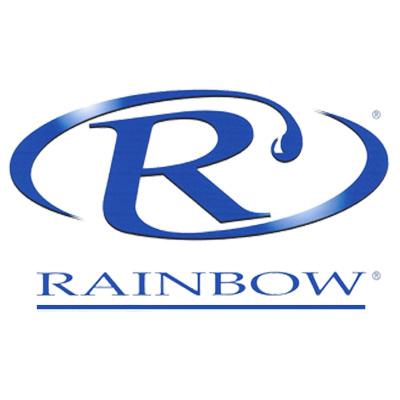 Rainbow Vacuum Authorized Distributor In San Antonio Tx 210 735 2600