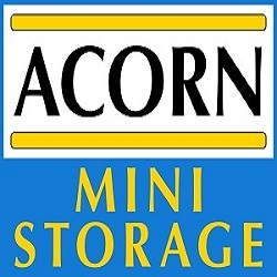 Acorn Mini Storage - Brooklyn Park, MN 55444 - (763)762-9783 | ShowMeLocal.com