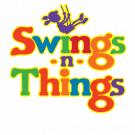 Swings-n-Things image 1