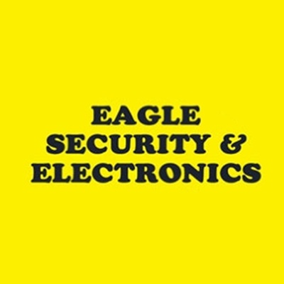 Eagle Security & Electronics image 0