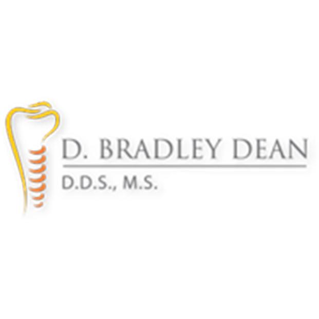 D. Bradley Dean, DDS, MS