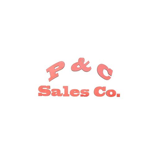 P & C Sales image 0