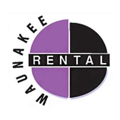 Waunakee Rental image 0