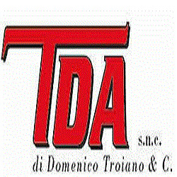 Tda Compressori