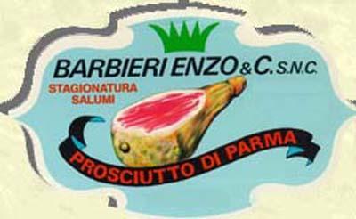 Salumificio Barbieri Enzo