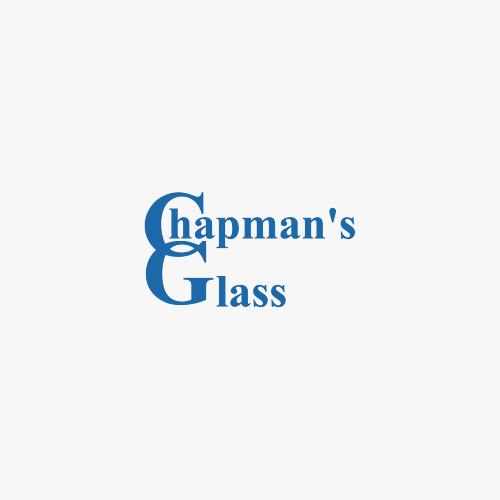 Chapman's Glass